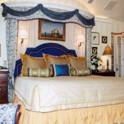 Interior Designer Alexandria VA