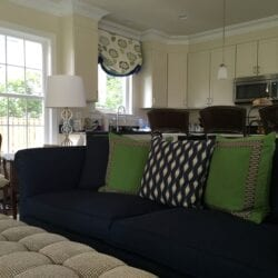 Interior Design Alexandria VA