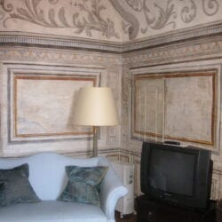 Interior Designer Washington DC